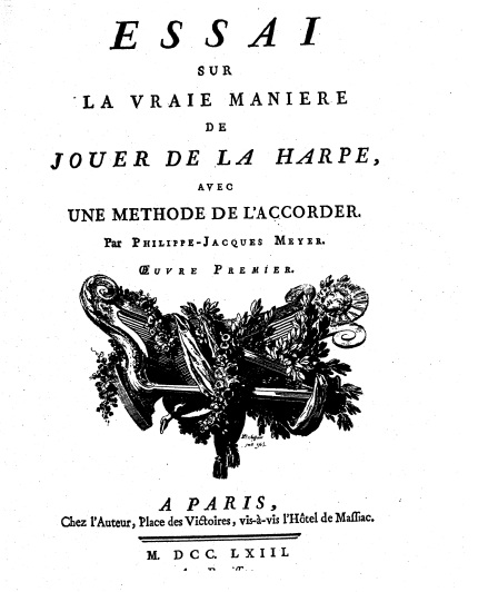 Meyer title page001