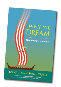 understanding why we dream Unlike most editing & proofreading services, we edit for everything: grammar, spelling, punctuation, idea flow, sentence structure, & more get started now.