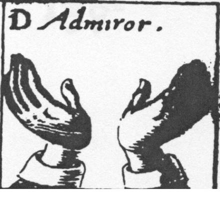 Admiror