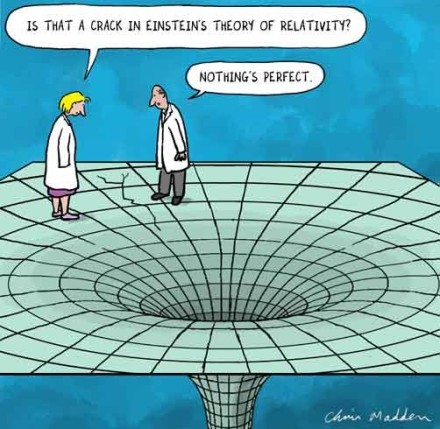 einstein-relativity1
