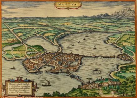 01 Mantua 1575