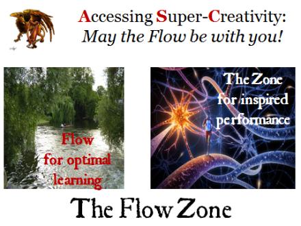www.TheFlow.Zone