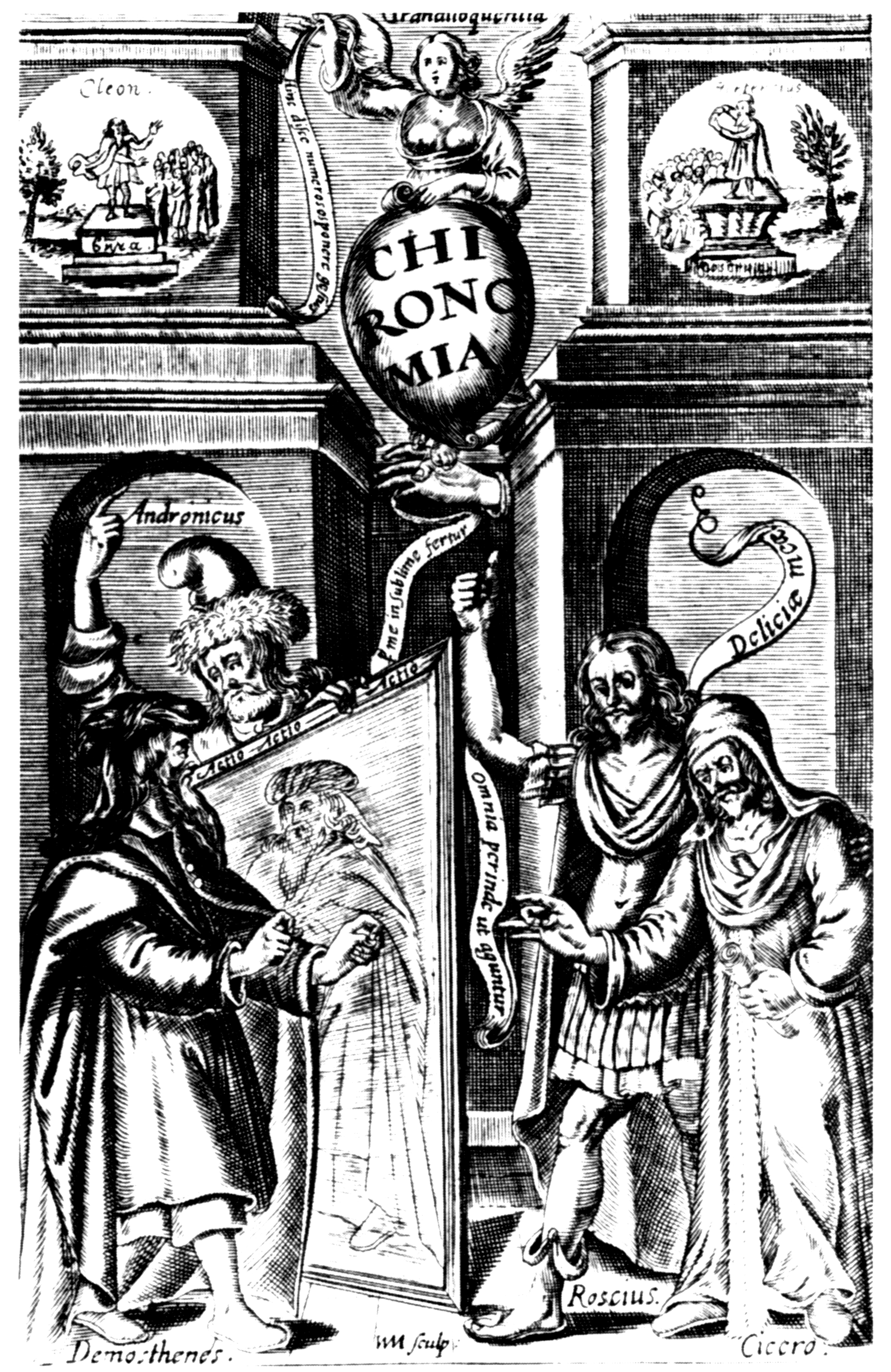 John_Bulwer_Chironomia_frontispiece_1644 (1)