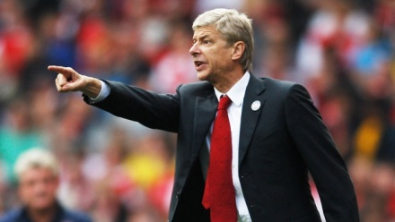 Point - Wenger