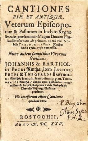 piae-cantiones-1625
