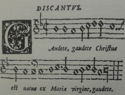 piae-cantiones-gaudete
