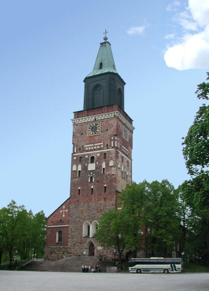turku-cathedral
